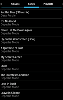 Music Player Ultra 1.3.2