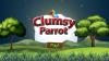 Скачать Clumsy Parrot