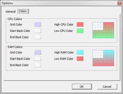RAMRush 1.0.6.917