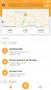 Скачать Swarm by Foursquare