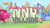 Скачать Tiny Village
