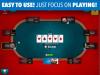 Скачать VIP Poker HD