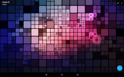 Живые Обои Ditalix B 2.1.3.6.B39
