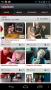 Скачать Videobash Funny Videos & Pics