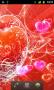 Скачать Sweet Heart Live Wallpaper