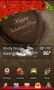 Скачать Romantic Theme GO Launcher EX
