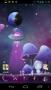 Скачать Acid Planet - GO Super Theme