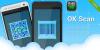 Скачать OK Scan(QR&Barcode)