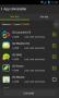 Скачать App Uninstaller.GO