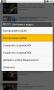 Скачать VK Video для ВКонтакте