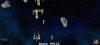 Скачать SpaceWar