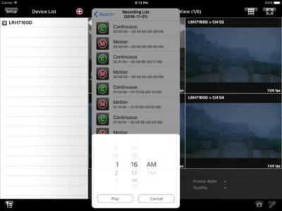 LG Ipsolute HD 1.3.15