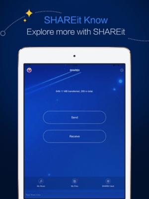 SHAREit 2.9.28