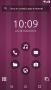 Скачать SmartLauncher Ubuntu Style