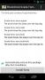 Скачать EBookDroid Scada FontPack