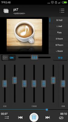 Музыкальный Проигрыватель 1.1.6