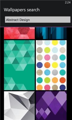 ZEDGE Ringtones & Wallpapers 1.0.19.76