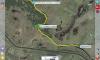 Скачать MapTour - GPS навигация для Туристов