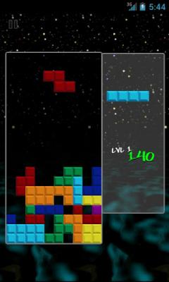 Block Dream 1.0
