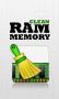 Скачать Clean RAM Memory
