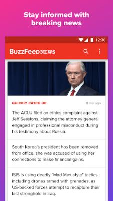 BuzzFeed 5.45