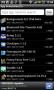 Скачать Super App Uninstaller Free