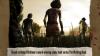 Скачать Walking Dead: The Game