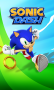 Download Sonic Dash