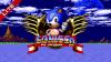 Скачать Sonic CD Lite