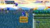 Скачать Sonic 4 Episode II