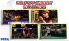 Скачать Virtua Tennis Challenge FREE