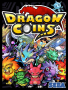 Скачать Dragon Coins