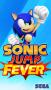 Скачать Sonic Jump Fever