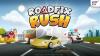 Скачать Roadfix Rush