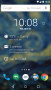 Скачать DashClock Widget