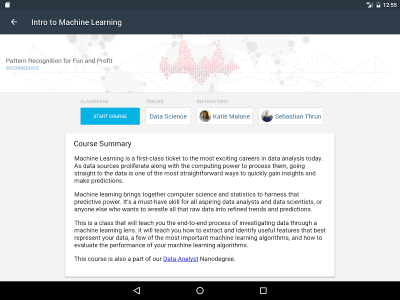 Udacity - Learn Programming 5.0.0