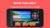 Скачать KineMaster – Pro Video Editor