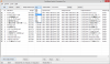 Скачать FairStars Audio Converter Pro Portable
