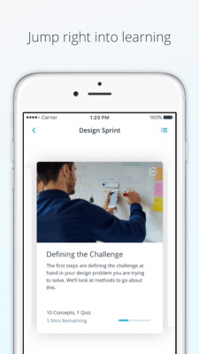 Udacity - Learn Programming 5.2.2