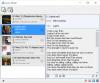 Скачать Lyrics Finder