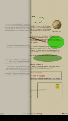 PDF Plugin - Moon+ Reader Pro 170101