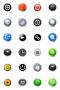 Скачать Ipack / I Like Buttons HD