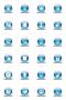 Скачать Ipack / Blue Orb HD