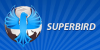 Скачать Superbird