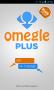 Скачать Omegle Plus FREE