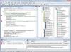 Скачать Visual Prolog
