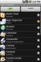 Скачать Apps Organizer