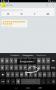 Скачать Ukrainian Dic For KK Keyboard