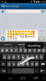 Скачать Danish Dict for KK Keyboard