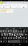 Скачать Hungarian Dict For KK Keyboard